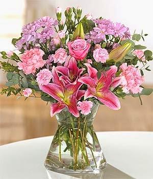 parasol flowers florist