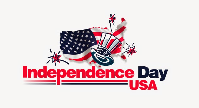 Happy USA Independence Day Wishes and Greetings