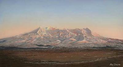 cuadros-paisajes-al-oleo