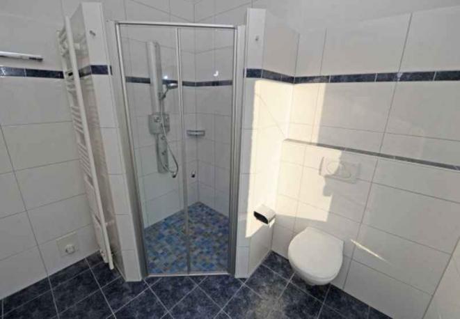 Marzo 2011 idea arredo - Idee per ristrutturare bagno ...