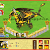 Social Empires hack unit Core Ancient Dragon Rider 2013