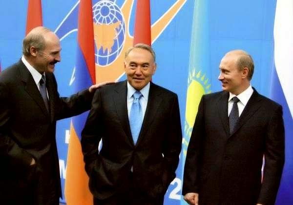 http://crisiglobale.wordpress.com/2014/03/16/focus-ucraina-crepe-eurasiatiche/