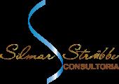 Silmar E Strubbe Consultoria