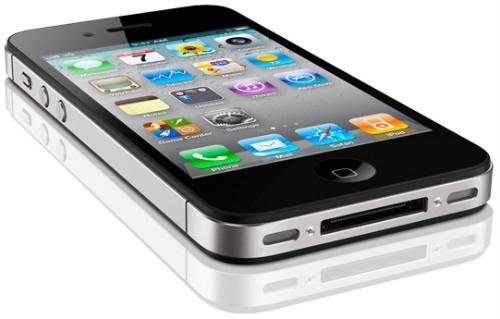 Nah, agar Anda tidak tertipu saat membeli iPhone bekas, berikut adalah