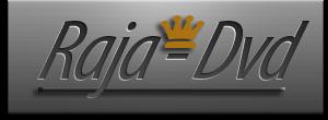 Raja-DvD