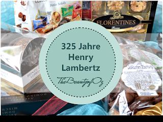 http://www.thebeautyofoz.com/2013/10/325-jahre-henry-lambertz-das-groe.html
