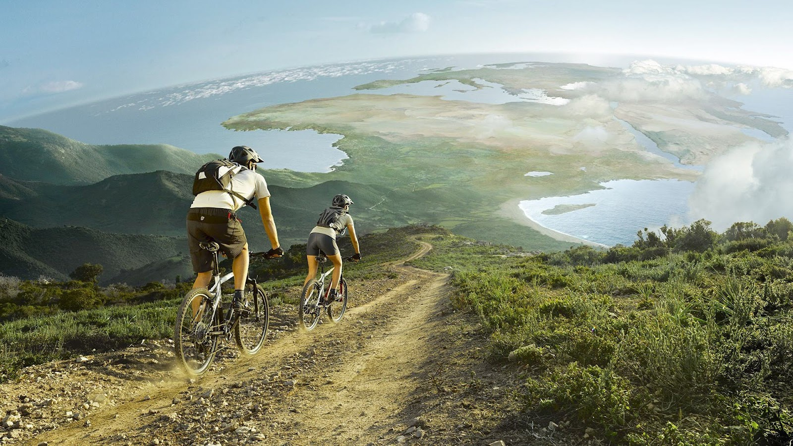 http://4.bp.blogspot.com/-mNtaSAl39hE/T6v3IWO0BPI/AAAAAAAAANI/zxIIhnLyBCI/s1600/Trek-Mountain-Bike-Wallpaper-1920x1080.jpeg