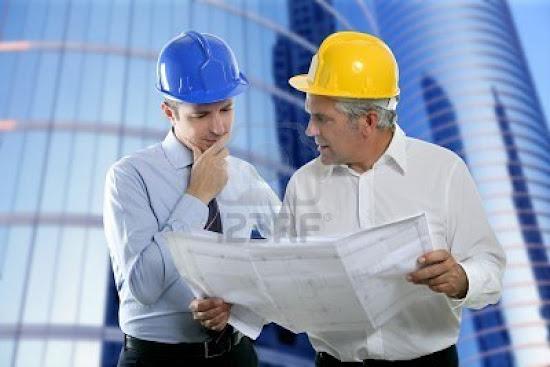 Que significa soñar con arquitecto