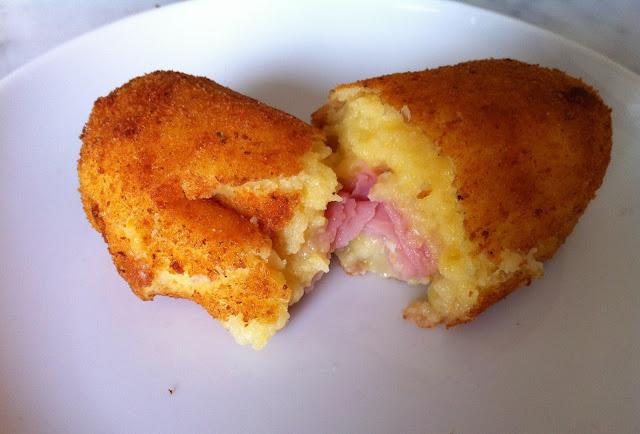 crocchè_patate_street_food_ricette