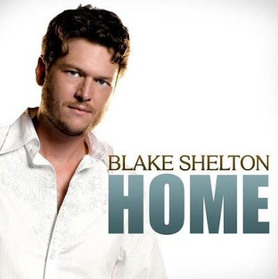 Photo Blake Shelton - Home Picture & Image