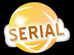 SERIAL KEY