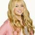 Nostalgia: Hannah Montana