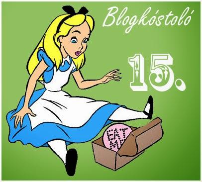 http://sunisuti.blogspot.hu/2014/03/15-blogkostolo-osszefoglalo.html