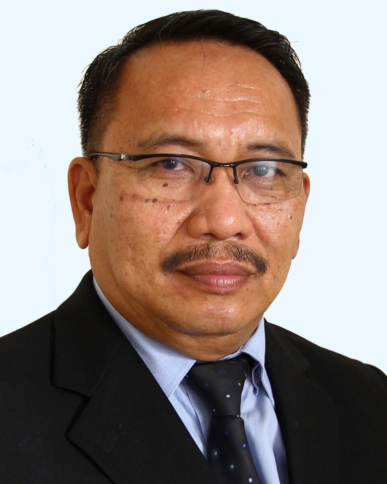 PK Hal Ehwal Murid