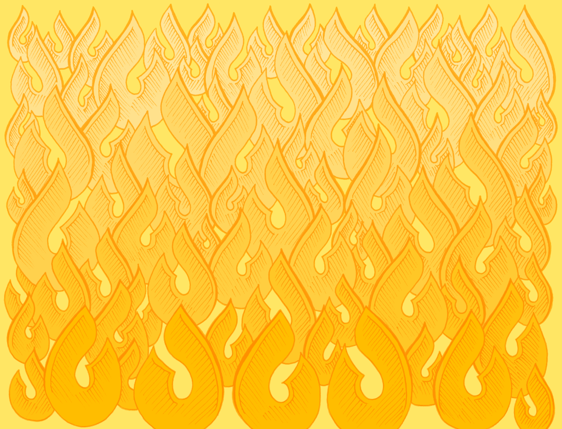 http://4.bp.blogspot.com/-mO51EkwmYaE/TgOkwHoNvFI/AAAAAAAAAN0/FDU85IcE94o/s1600/Fire-Wallpaper-1120.png