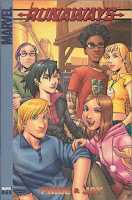 http://discover.halifaxpubliclibraries.ca/?q=title:runaways%20author:vaughan