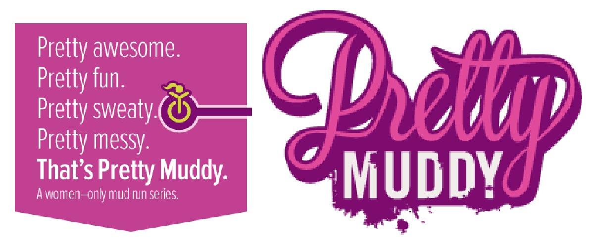 http:stayfitmom4life.blogspot.com, pretty muddy 5k