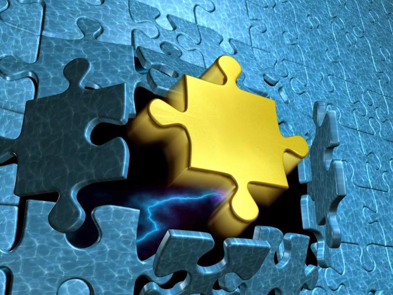 Penyusunan Struktur SOP Perusahaan yang tepat