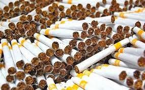 Tentang Manfaat Rokok (Nikotin) dan Kopi