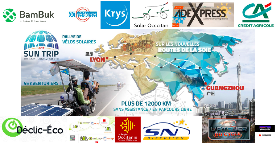 solar-occitan.fr