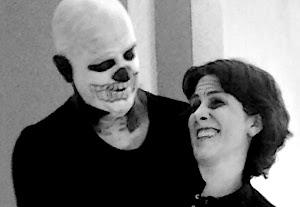 Muerte y Madre (ensayo)