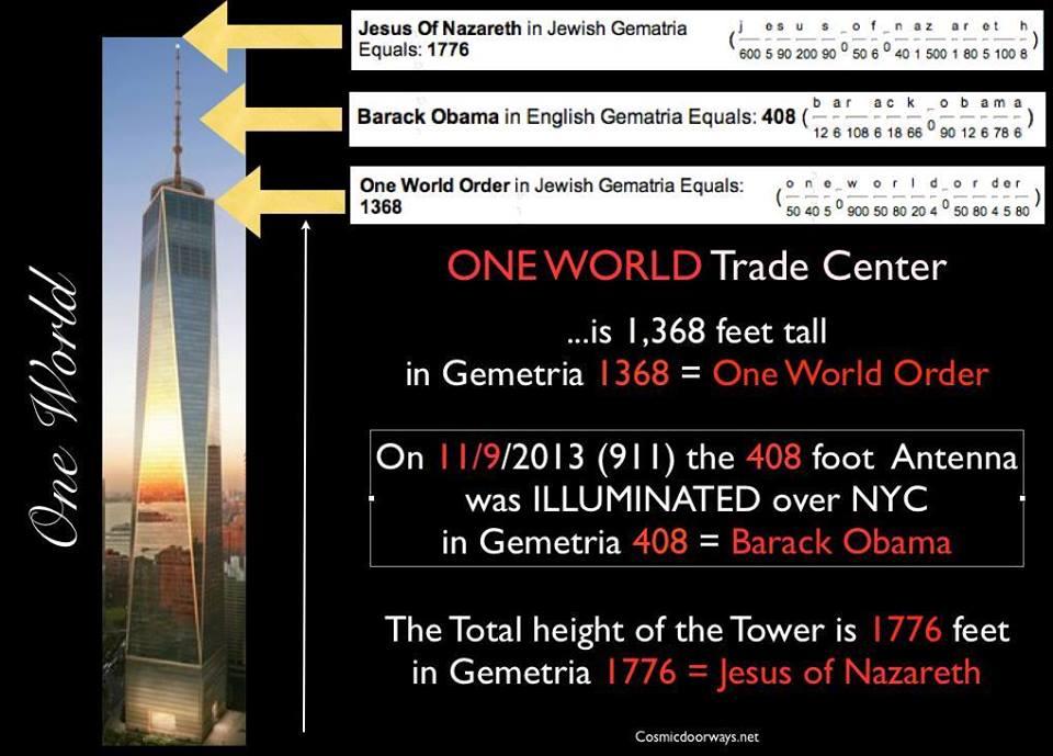 Resultado de imagen para jesus nazareth 1776