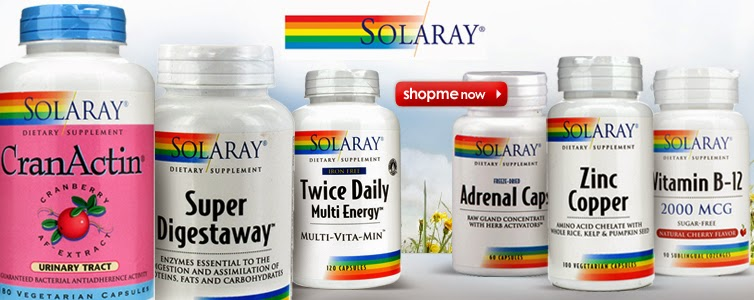 Какие витамины принимать каждый день выбрать? Постоянный вопрос