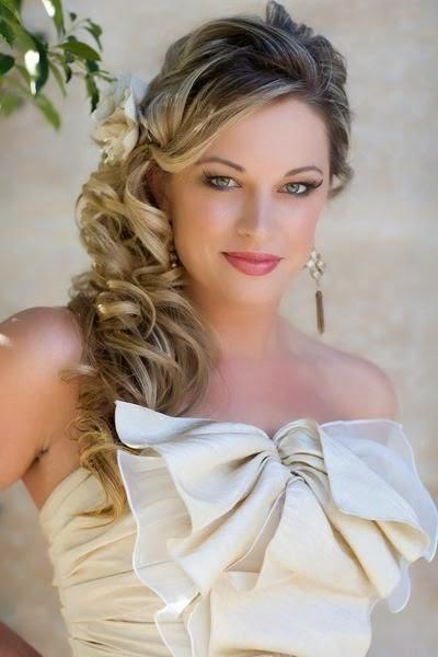 Maquilleuse Coiffeuse Libanaise de mariage Accueil Facebook