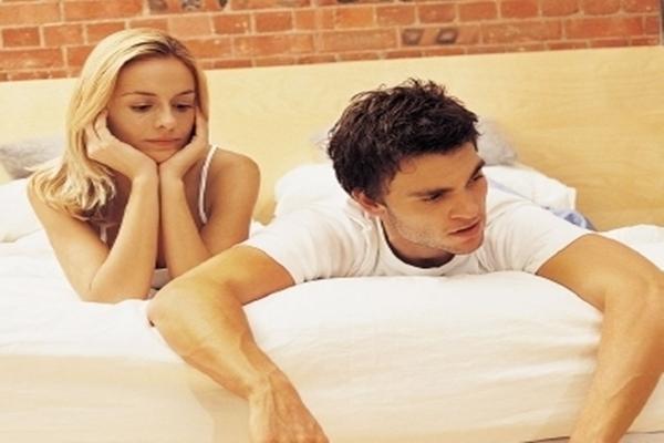 4 Masalah yang Akan Dihadapi Ketika Pacaran dengan Berondong