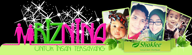 Riznina.com