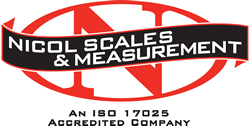 Nicol Scales & Measurement (USA)