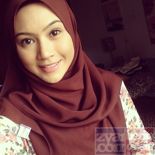 Juara Fear Factor Malaysia 2 - Erin Malek & Redha