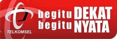 Harga Pulsa Telkomsel Termurah ThalitaPulsa.com