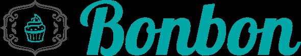 Первая интернет-кондитерская в Дубне
