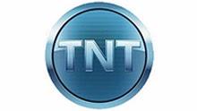 http://tv.rooteto.com/tv-kanallari/tnt-canli-yayin.html