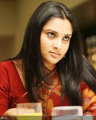 All Remix Songs Tamil Kuthu 2: Top Celebrities News And Photo: Divya Spandana Stills