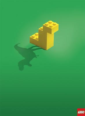 http://annalogiadesign.blogspot.com.br/