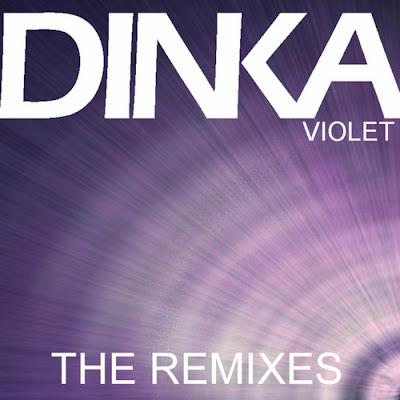 00 dinka violet %2528the remixes%2529 udr1459r web 2011 trax Dinka Violet  (The Remixes)  UDR1459R WEB 2011 TraX