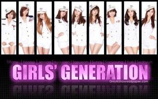 Girlband+foto+snsd+8 Foto SNSD (Girls' Generation)