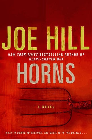 http://www.sffworld.com/2014/10/horns-joe-hill/
