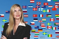 Certified Translation Services in the EU Countries, Nordics, Baltics