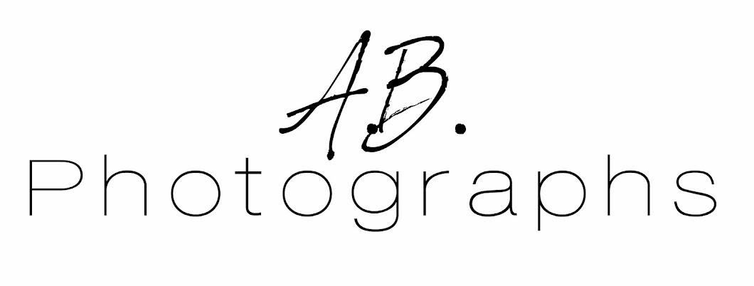 A. B. Photographs