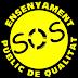 Ensenyament públic: Setmana de lluita del 24 al 29 de març