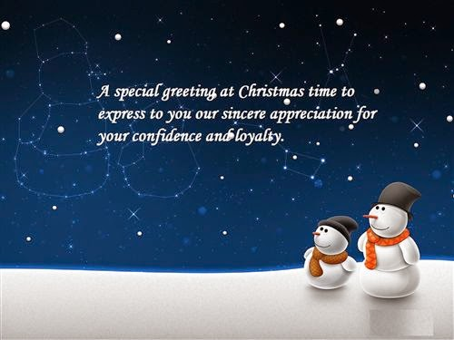 Funny christmas quotes for business all ideas about christmas and christmas greetings messages business colourmoves