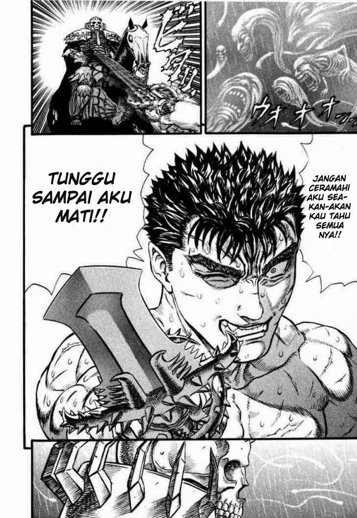 Komik berserk 106 - janji untuk bertarung kembali 107 Indonesia berserk 106 - janji untuk bertarung kembali Terbaru 10|Baca Manga Komik Indonesia