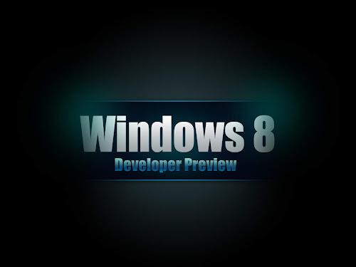 Wallpapers, Windows, 8, Download, Baru