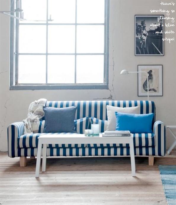 Brightbazaar instant update bemz ikea furniture covers for Benz covers for ikea furniture