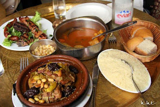 Cafe-Maure-Paris-tajine-et-couscous