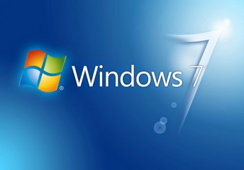Download Microsoft Windows 7 SP1 IE11 -8in1- Activated