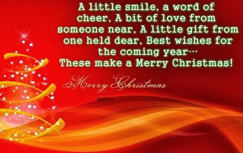 30 Christmas Quotes For Whatsapp Status Pelfusioncom